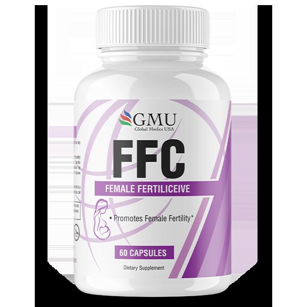 FFC Supplement