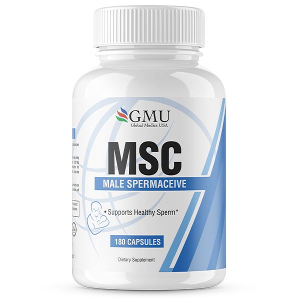 MSC Supplement